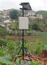 无线式多点土壤墒情监测系统KZS-GPRS.doc