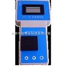 便携式余氯检测仪,便携式水质余氯检测仪