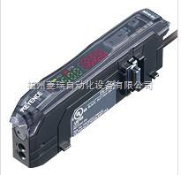 KEYENCE电磁阀,KEYENCE传感器,KEYENCE特价FS-N12P