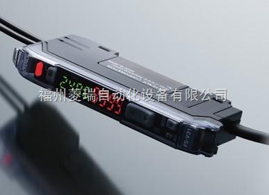 KEYENCE电磁阀,KEYENCE传感器,KEYENCE特价FS-V31