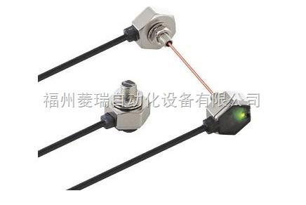 KEYENCE电磁阀,KEYENCE传感器,KEYENCE特价EH-302