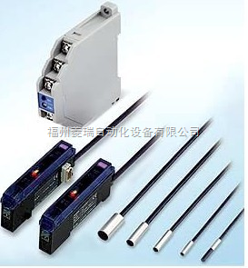 KEYENCE电磁阀,KEYENCE传感器,ES-M2