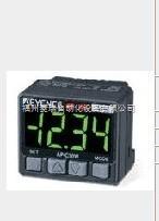 KEYENCE电磁阀,KEYENCE传感器,KEYENCE特价AP-C33W