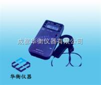 ZDS-10ZDS-10全自動量程照度計