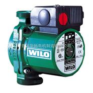 水泵制造盛兴彩票 德国威乐水泵价格