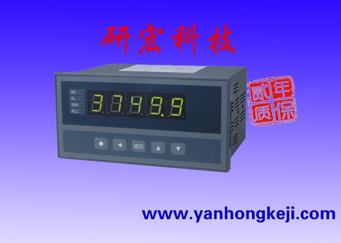 XSM流量计显示仪第5组参数打印及记录 XSM/C-H1GT1B2N|XSM/C-H1GT1B2V1N8N|XSM/C-H1GT1A1B2V1N8N 转速控制器符号名称内容地址取值范围说明 Po编码器显示表打印方式选择50H0~37.6 XSM/C-H1GT2A1B1V0N|XSM/C-H1GB2S1V0NN|XSM/C-H1GB2S1V0 Pt-H编码器显示表打印间隔(时)51H0~237.