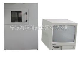 高精度农用X光机HY-1090