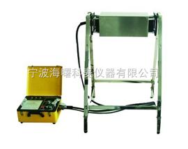 农用X光机(种子X光机)HY-1060
