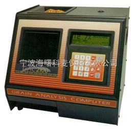 GAC-2100AGRI高精度谷物水分仪    GAC-2100AGRI高精度谷物水分仪