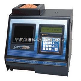 GAC-2100BLUE高精度谷物水分仪    高精度谷物水分仪