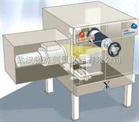 湖北X射线铸件检测系统