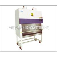 BHC-1600 II B2生物安全柜