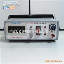 TCP200电火花检测仪 宁波北仑源明仪器销售