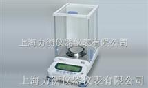 供应北京电子分析天平,电子分析天平【供应商】