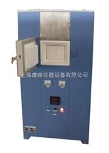 TC30L-16大型高温陶瓷纤维马弗炉