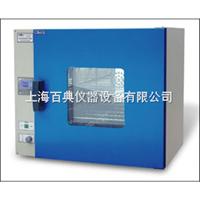 GRX-9073A热空气消毒箱(干热消毒箱)—液晶显示