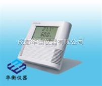 MINI-THMINI-TH便攜式溫濕度記錄儀