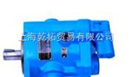-VICKERS液壓泵參數,DGMC2-5-AB-FW-BA-FW-B-30