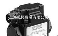 -威格士功率放大器用于伺服器,CVCS-40-HFV3-B2P-101