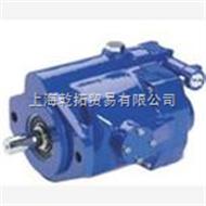 -进口vickers定量柱塞泵,DG4V-3S-2A-M-U-C5-60