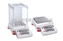 供应白山电子分析天平,120g/0.mg奥豪斯电子分析天平