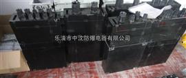防爆防腐接线箱|BXJ8050防爆防腐接线箱|防爆接线箱