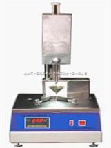 PLD-269C潤滑脂錐入度測定器
