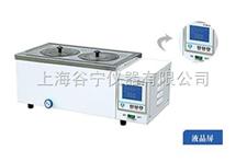 HHD-6液晶型恒温水浴锅,精密恒温水浴锅
