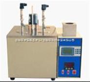 润滑脂氧化安定性测定器