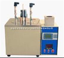 PLD-0325A潤滑脂氧化安定性測定器
