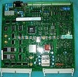 西门子6RA70直流调速器销售,电源板销售,励磁板销售,主板CUD1销售