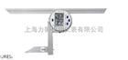 数显万能角度尺厂家生产,3种模式测量角度尺
