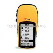 GPS手持机小博士  便携式GPS导航仪  手持车载两用GPS导航仪
