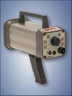SHIMPO DT-311N数字式频闪仪
