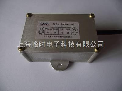 SMS02-02磁感应开关