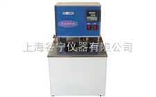 GX-2010超级恒温循环器/高温循环器