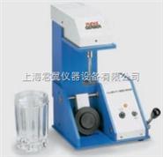 不溶度指數攪拌器7610