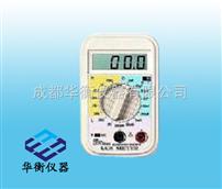 LCR-9063LCR-9063經濟型LCR表