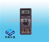 BK824CSBK824CS數字式LCR電表