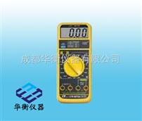 LCR-9073ALCR-9073A專業型LCR測量儀
