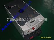 进口真空泵维修adp122P A.1803H