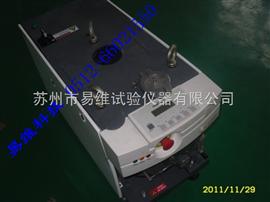 進口真空泵維修adp122P A.1803H