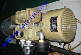 ORION好利旺真空泵维修KCS61A-0121