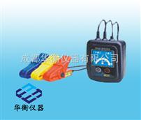 ETCR1000ETCR1000非接觸型檢相器