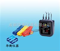 ETCR1000AETCR1000A鉗形非接觸檢相器