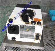 D8C D16C D30C D40C D60C德国莱宝真空泵SV25维修 保养