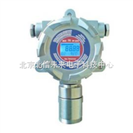 QT16-FIX530-CH2O在线式固定甲醛测定仪 在线式固定甲醛检测仪 在线式固定甲醛测量仪