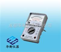 BK6506BK6506漏電流表