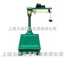 TGT-200霸王磅秤----机械磅秤---鹰牌磅秤