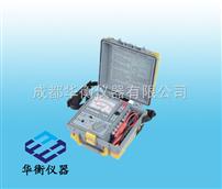 BK6108BK6108泄漏電流測試儀